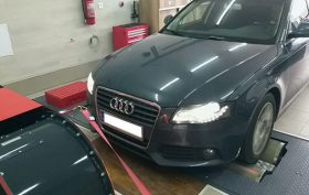 Audi-a4-b8-chiptuning