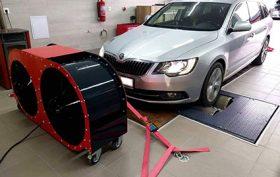 SKODA-SUPERB-2011-chiptuning