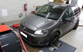 VW-Touran-2012-chiptuning