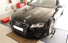 audi-a7-2012-chiptuning