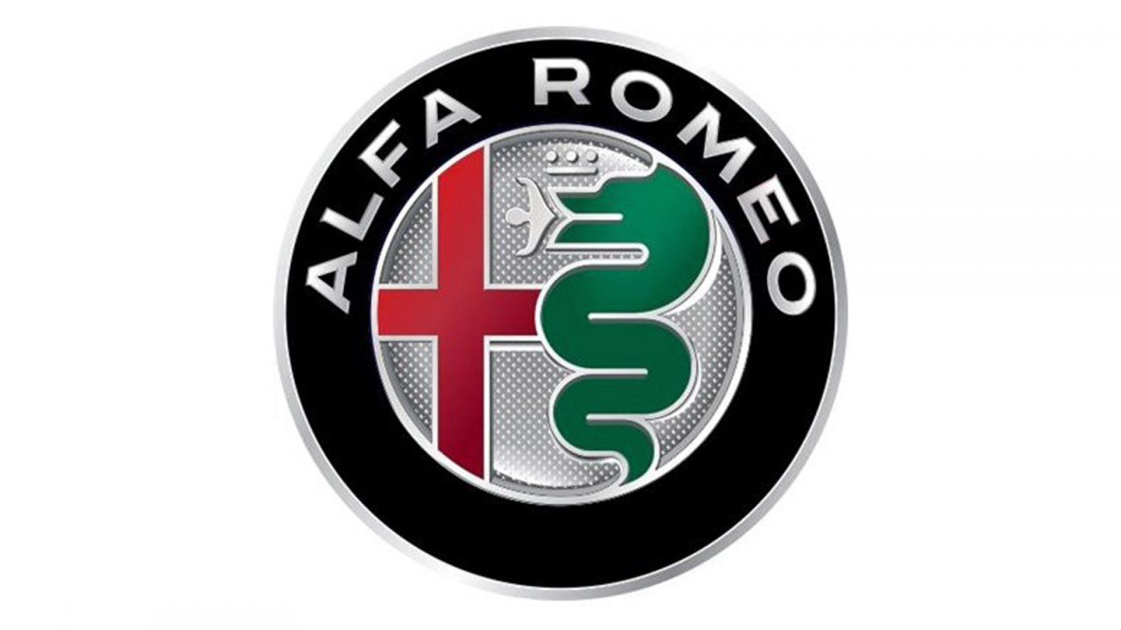 Alfa Romeo 156 1.9 16V JTDm 110kW MultiJet 2004 – 2006
