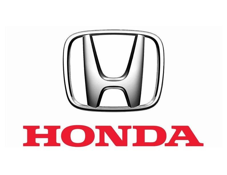 HONDA Civic 1.7 CTDi 74kW (7) 8V 2002 – 2005