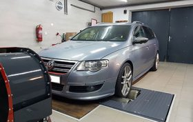 passat-b6-cr-chiptuning