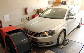 vw-passat-b7-chiptuning