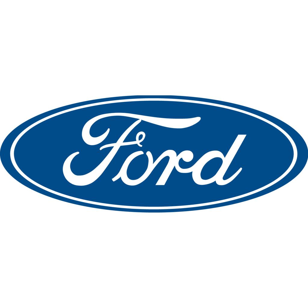 Ford Transit 2.4 TDCi 101kW (3) 2004 – 2006