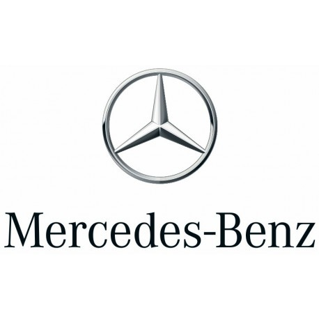 Mercedes-Benz Sprinter 416 CDI 120kW (W907/W910) 2018+