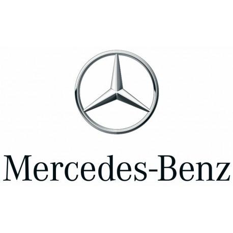 Mercedes-Benz Sprinter 516 CDI 120kW (W906) 2009 – 2013